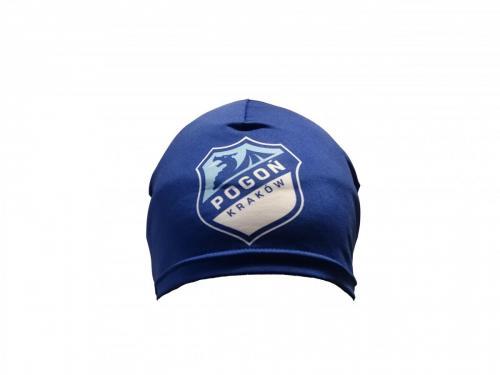 czapka treningowa
